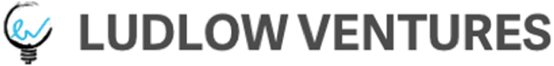 Ludlow Ventures