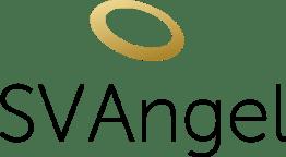 SV Angel