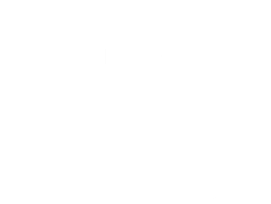 Brands that advertise on Product Hunt
