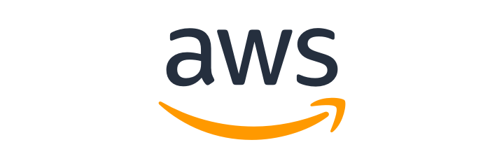 $7,500 in AWS Credits